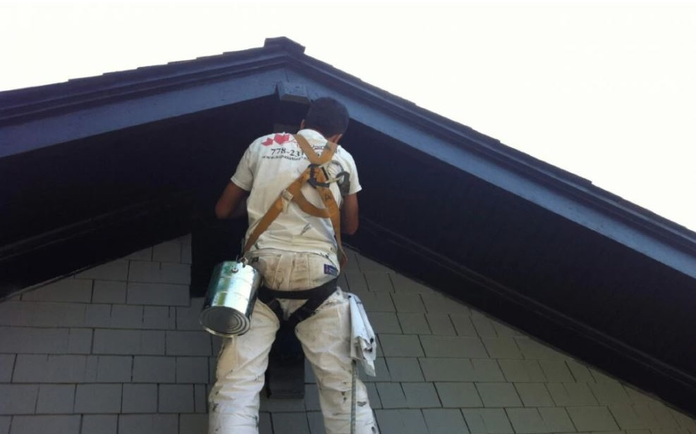 multi-residential-painters-in-burnaby