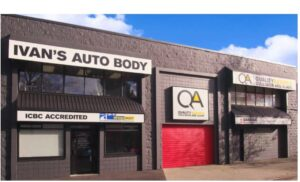 commercial-painting-auto-body-shop