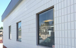 commercial-waterproofing-coating