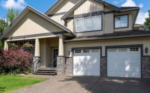 multi-residential-painters-in-Burnaby-Vancouver