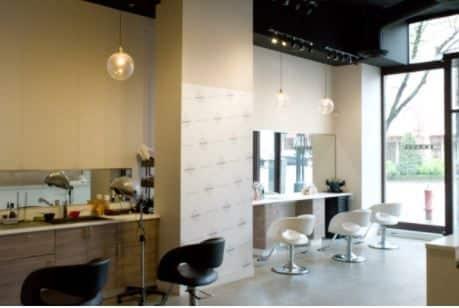 professional-commercial-painters-hair-studio