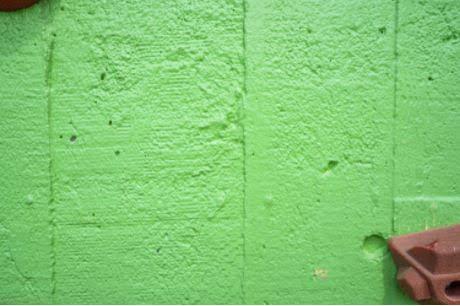 graffiti-coating-Vancouver