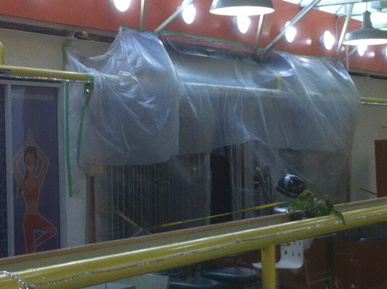 interior-painting-commercial-building
