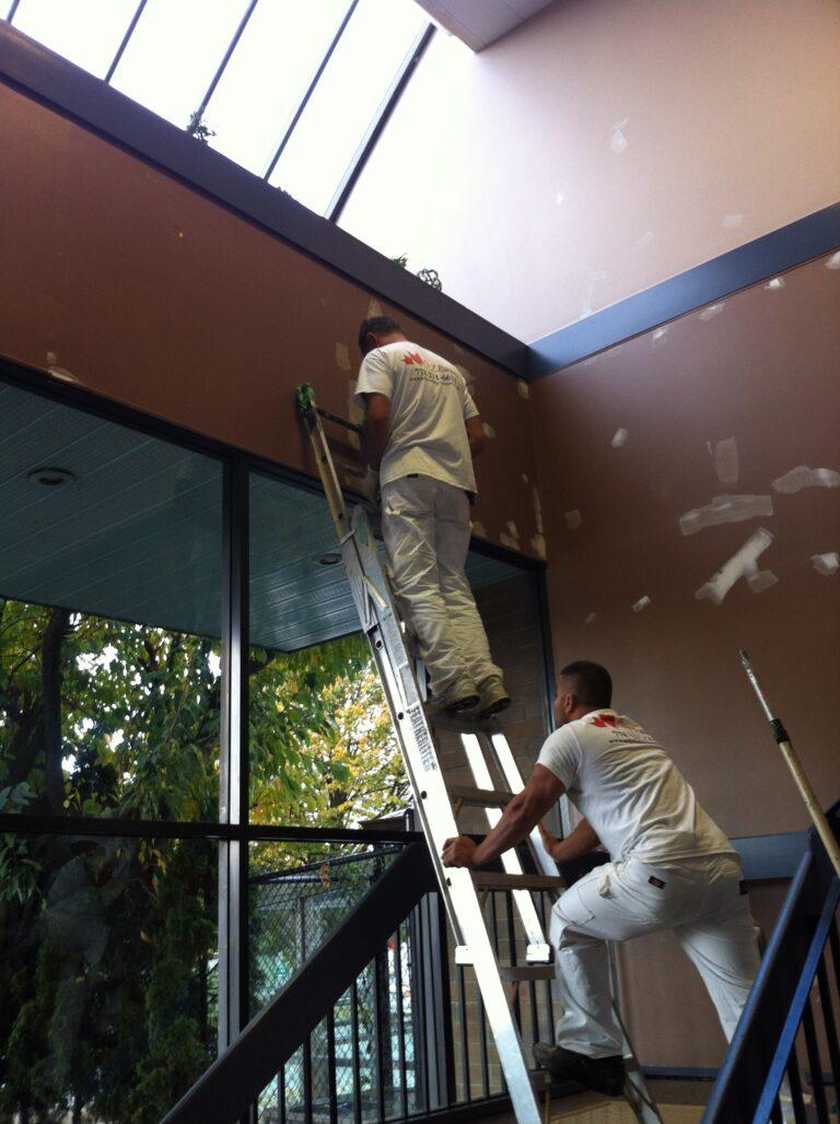 vancouver-interior-painters