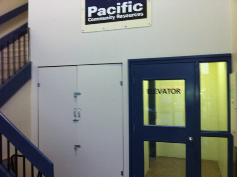 interior-commercial-vancouver-painting