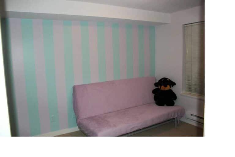 house-painting-interior-Coquitlam