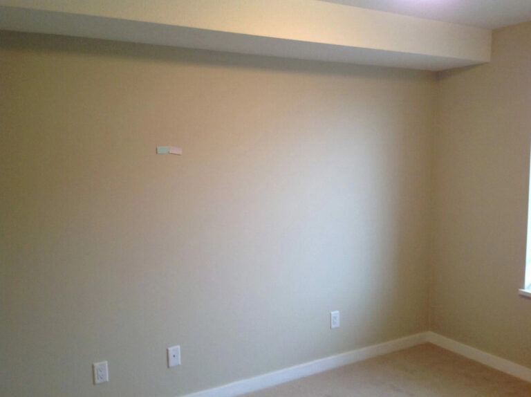 Metro-Vancouver-interior-painting-services