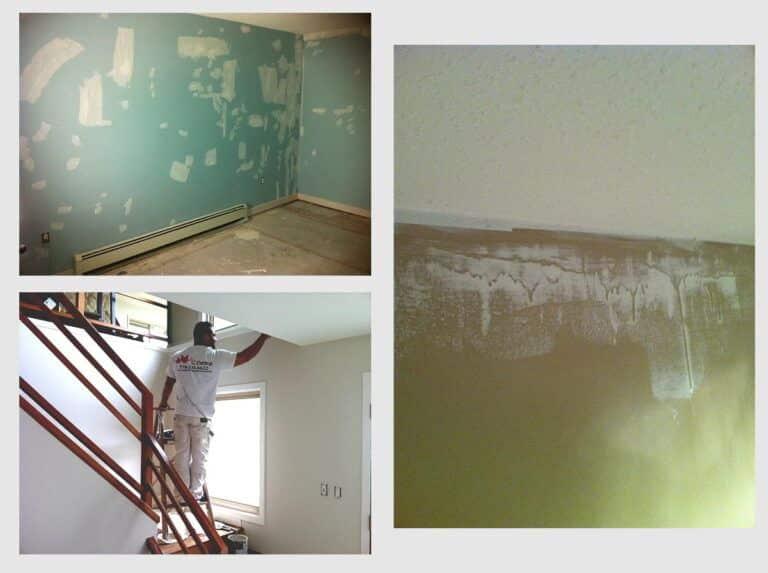 az-painting-interior-texture-repair