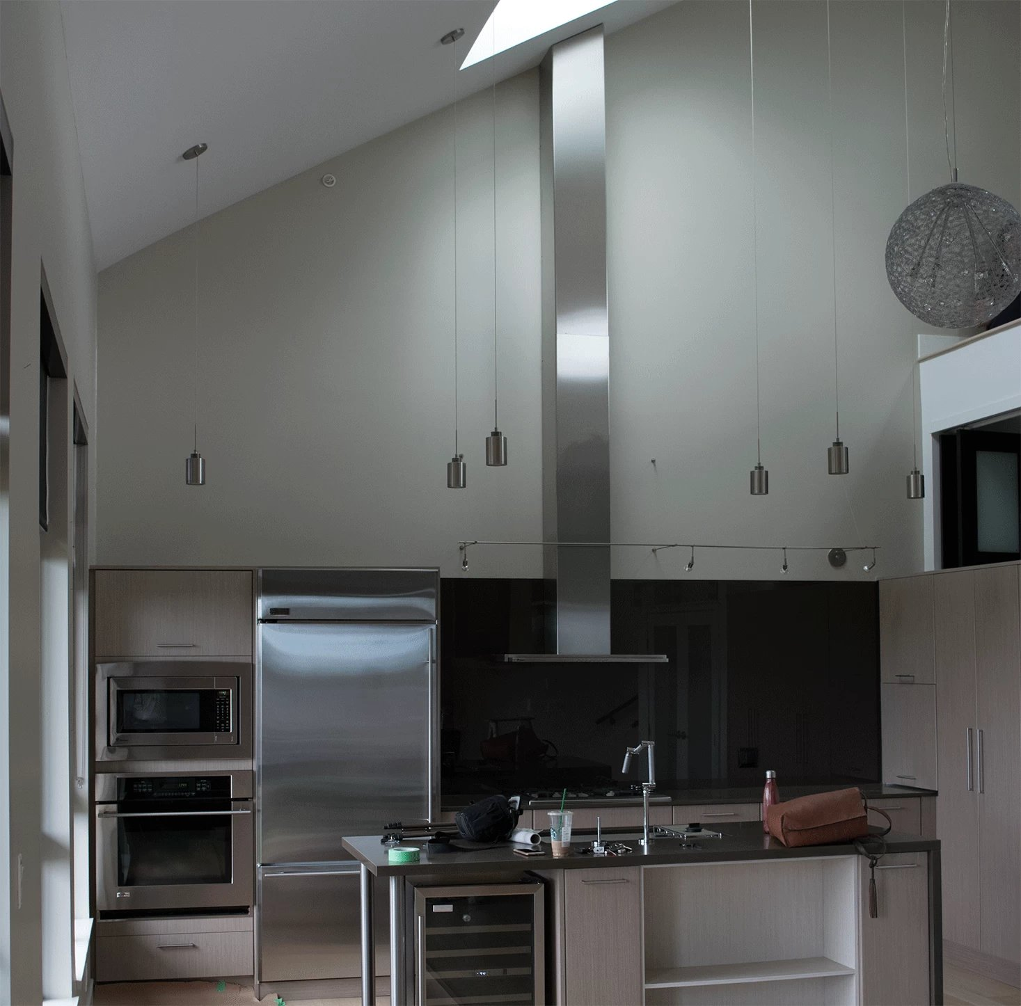 azpainting-vancouver-interior-painting