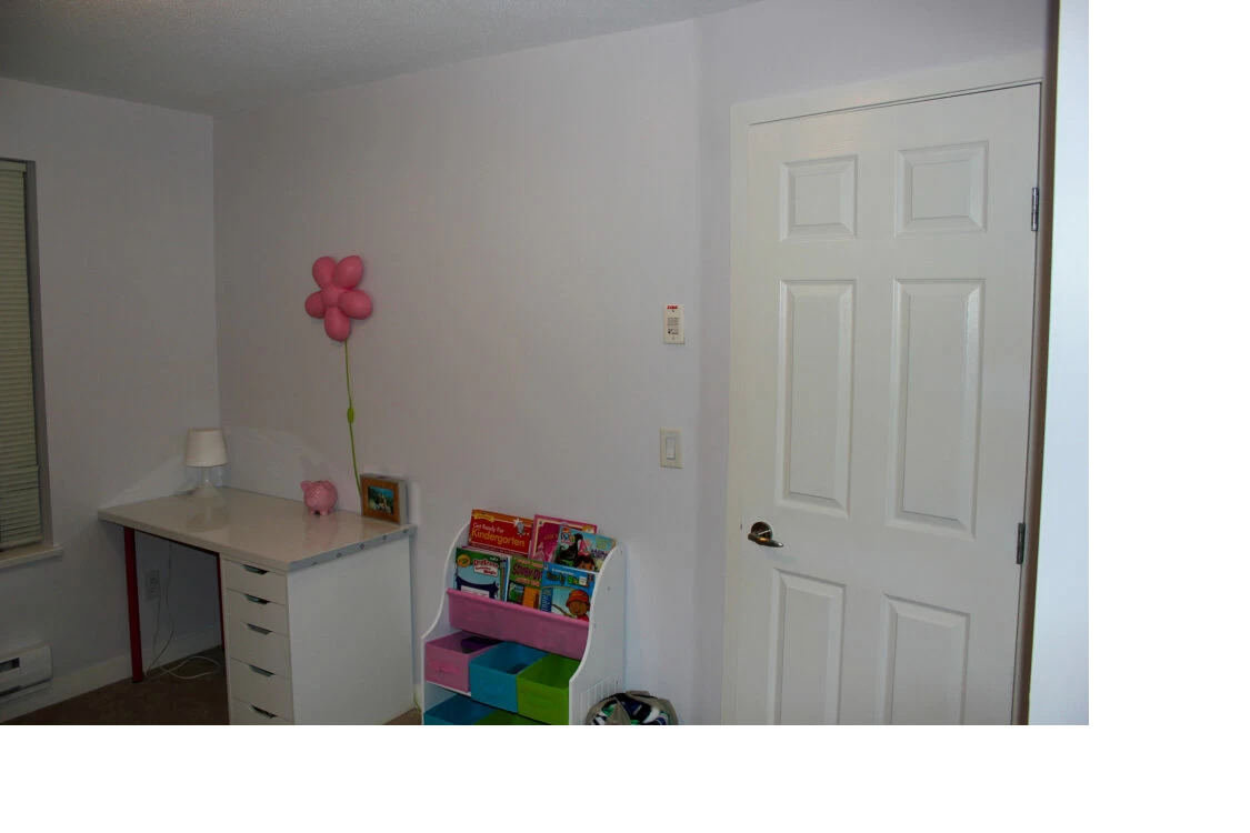 burnaby-interior-house-painting-services