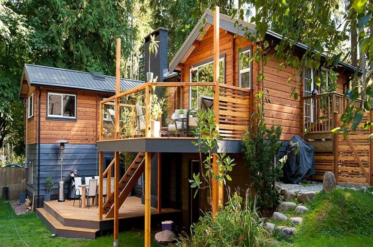 staining-services-metro-vancouver