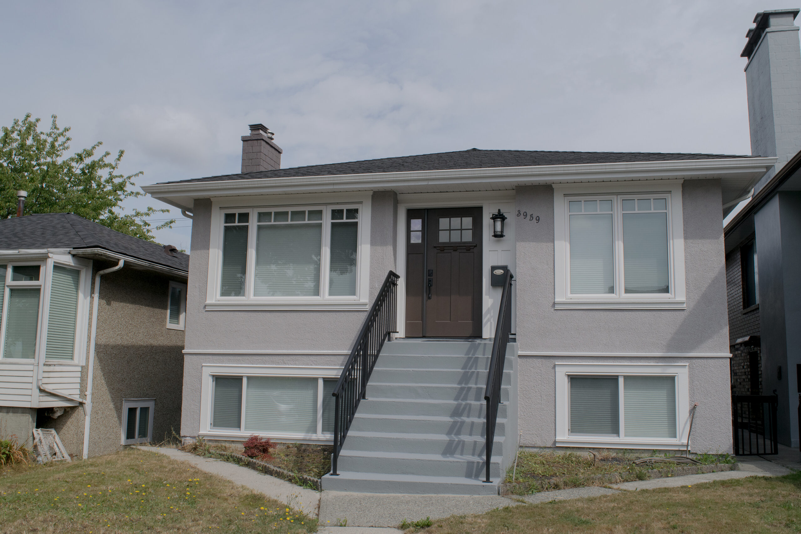 Burnabuy-house-painting-services
