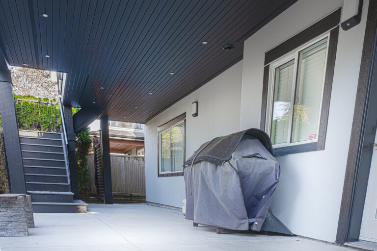 Burnaby-residential-painting-services