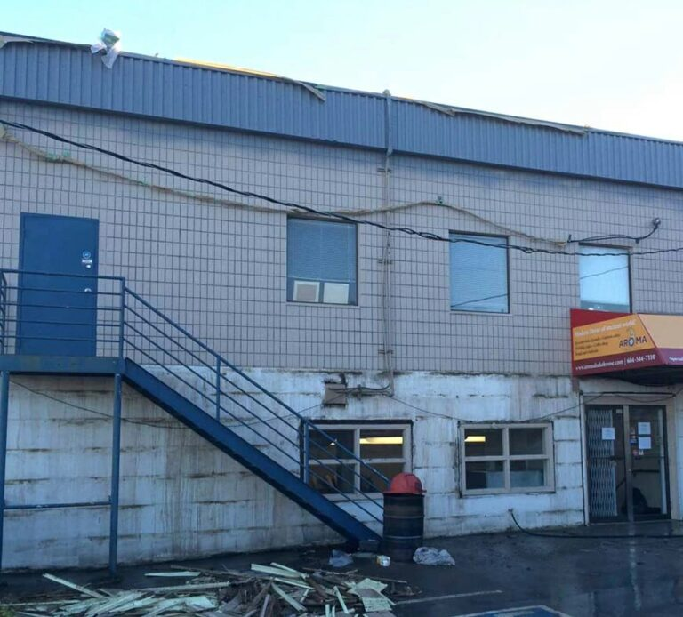 exterior-commercial-painting
