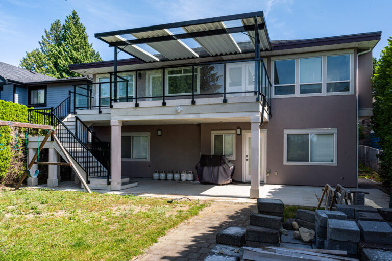 residential-painting-Burnaby