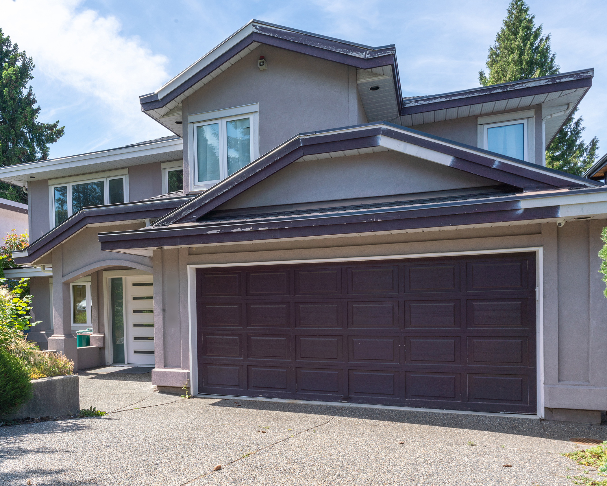 azpainting-residential-painting-burnaby-coquitlam1