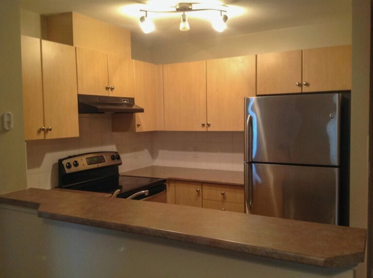 burnaby-interior-painting-services