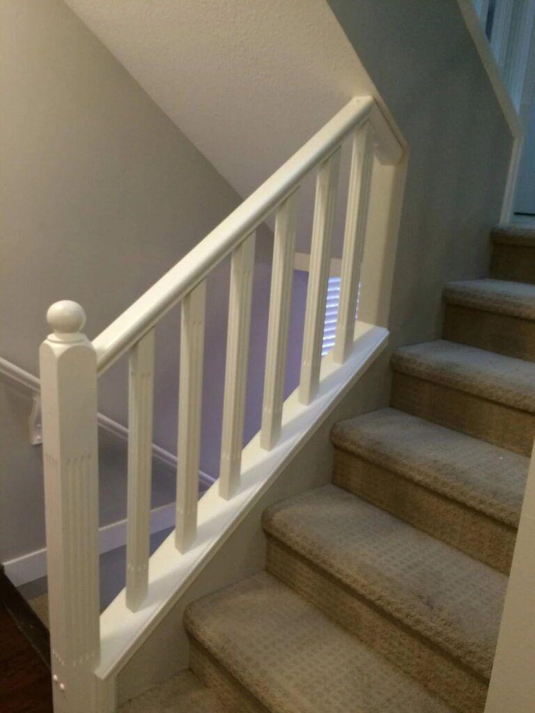 house-painting-interior-Burnaby