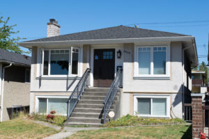 exterior-house-painting-burnaby