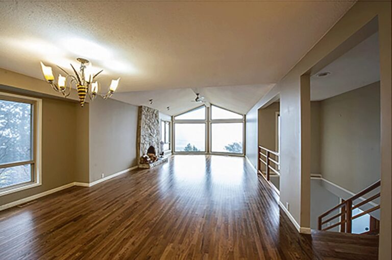 House-painters-burnaby-residential