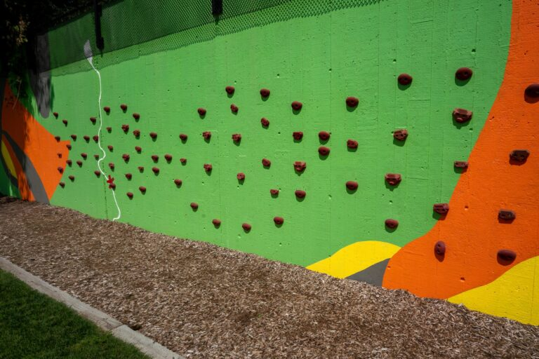 graffiti-coating-Vancouver-1